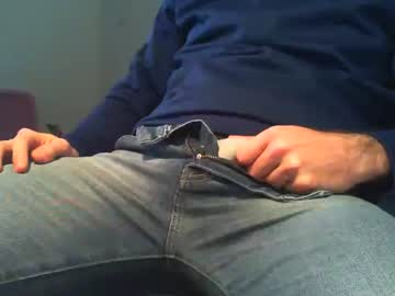 Chaturbate sirsexy_69 record show with cum