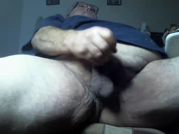 Chaturbate south_carolina_rod1963 private show from Chaturbate