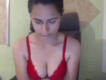 Chaturbate bellasweet03 record cam video from Chaturbate.com