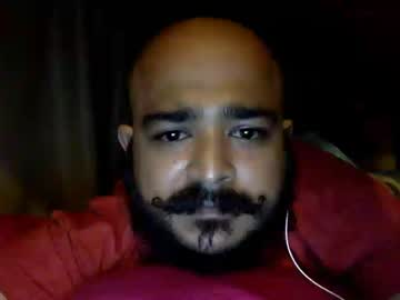 Chaturbate freud112 public webcam video from Chaturbate