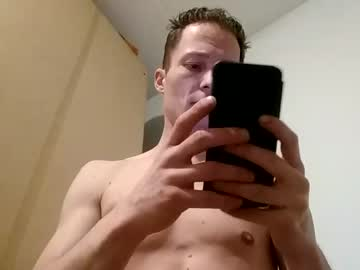 Chaturbate joee87 show with cum from Chaturbate.com