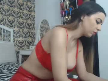 Chaturbate juliahaye record blowjob show from Chaturbate.com