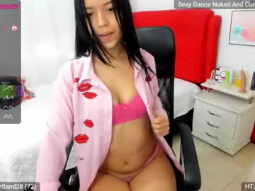 Chaturbate skinny_sweet_ chaturbate private show video