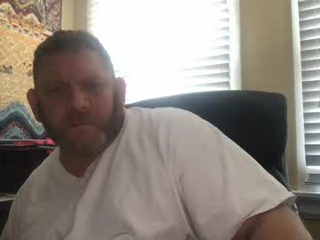 Chaturbate chiefrollingbelly record cam show