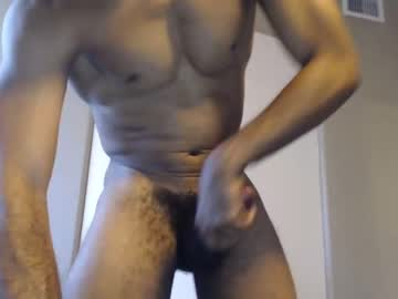 Chaturbate jjimmy614 record webcam video from Chaturbate.com