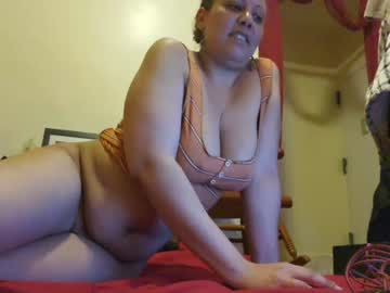Chaturbate latinpepper webcam video