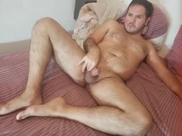 Chaturbate nachoarg2000 video with dildo from Chaturbate