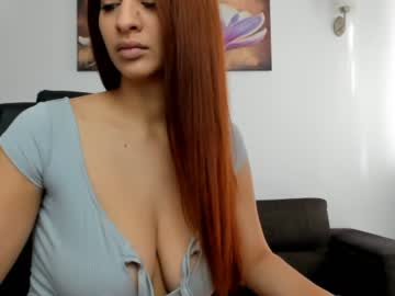 Chaturbate sweetcriss96 record public webcam video from Chaturbate.com