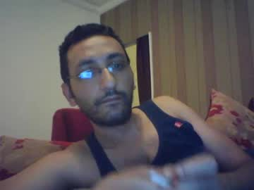 Chaturbate ahmedzeen5501 record video with toys from Chaturbate
