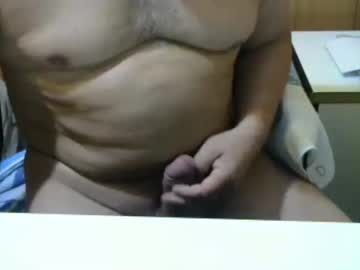 Chaturbate foursomelover61 private show from Chaturbate.com