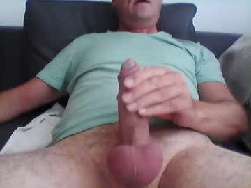 Chaturbate mig_666 record private sex video