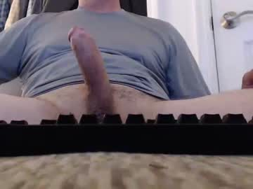 Chaturbate 00ghost13 video from Chaturbate