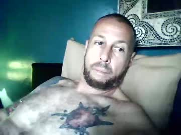 Chaturbate hornyman6970 public show from Chaturbate