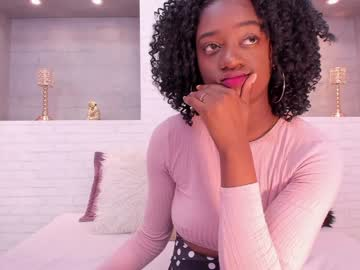Chaturbate maryevans_ private show from Chaturbate