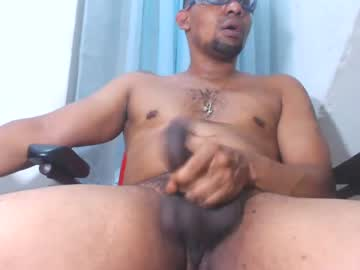 Chaturbate nastydirtybbc private webcam from Chaturbate.com