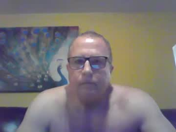 Chaturbate surfsteve22 record public show video from Chaturbate.com