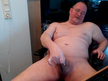 Chaturbate wetwo webcam video from Chaturbate