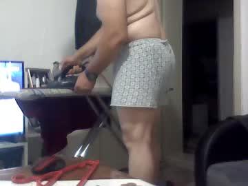 Chaturbate bulut_26950 record private sex video from Chaturbate
