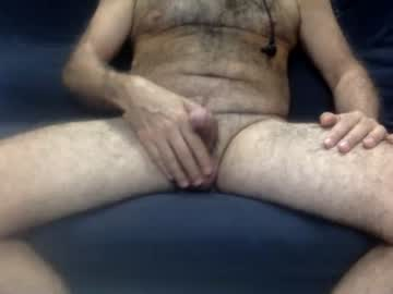 Chaturbate heretosrv record video with toys from Chaturbate