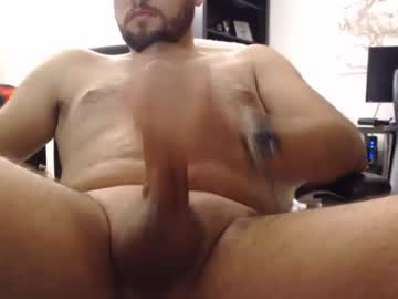 Chaturbate hyperhot30 record private show from Chaturbate
