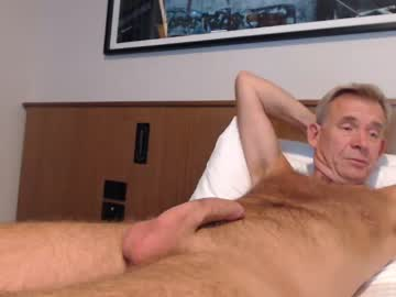 Chaturbate wankerguy111 show with cum from Chaturbate