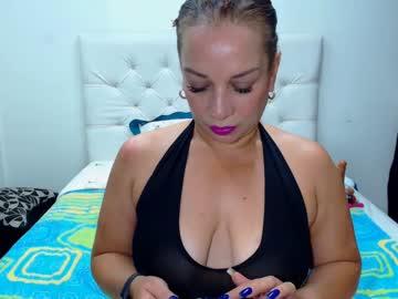 Chaturbate eliza_sex chaturbate webcam record