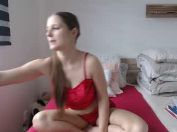 Chaturbate jennifer1177 record webcam show from Chaturbate
