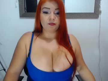 Chaturbate valentinavannini private webcam