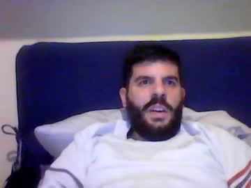 Chaturbate 91azazel91 chaturbate video with dildo