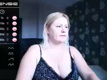 Chaturbate blackeyes11 show with cum from Chaturbate.com