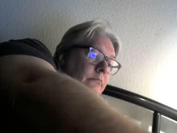 Chaturbate nrwmike record private webcam