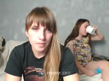 Chaturbate terry__sweetie private sex video from Chaturbate