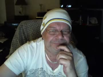 Chaturbate durk55 record cam show from Chaturbate