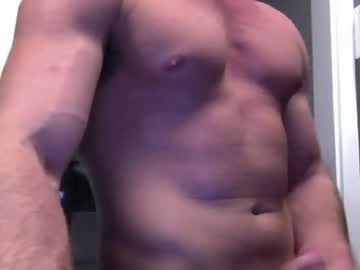 Chaturbate kyle92ch video with dildo
