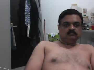Chaturbate ajuind77 record private show from Chaturbate