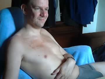 Chaturbate drzaarpt record public webcam video from Chaturbate.com