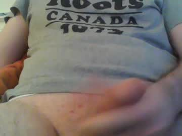 Chaturbate the87tom public show from Chaturbate