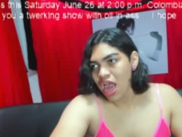 Chaturbate violet_1994 private sex video from Chaturbate