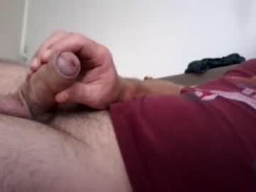 Chaturbate beakmull chaturbate private sex video