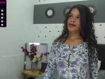 Chaturbate naaughty_girl_ chaturbate show with toys