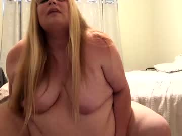 Chaturbate sweetlisa92 record show with cum from Chaturbate