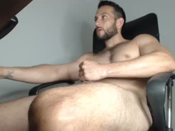 Chaturbate zarco_fit9 cam show from Chaturbate.com