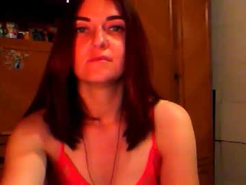 Chaturbate lory_green record premium show video from Chaturbate