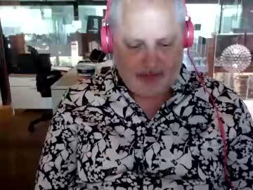 Chaturbate oakleafdude record public webcam from Chaturbate