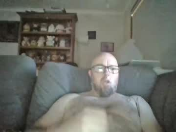 Chaturbate aussieguy73 chaturbate webcam show