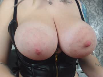Chaturbate ivy_lovel record cam video