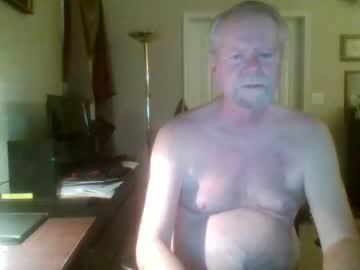 Chaturbate kebbo54 chaturbate webcam