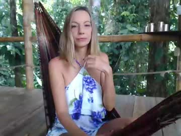 Chaturbate ladylalabuy chaturbate toying record