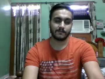 Chaturbate luckysinghdd public webcam video from Chaturbate.com