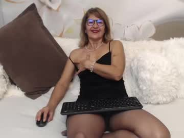 Chaturbate sexynicol69 record webcam show from Chaturbate